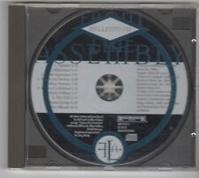 (FD854) Front Line Assembly, Millennivm - 1994 CD