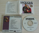 CD ALBUM LE MEILLEUR DE D' IMAGES BEST OF 18 TITRES 1995
