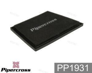 Pipercross-Air-Filter-Mini-F56-F55-F57-Mini-Cooper-S-SD-D-One-JCW-2-0-1-5-1-2