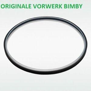 Coperchio con Guarnizione Bimby TM 31 Originale Vorwerk
