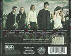 Memento Mori [Expanded Edition] by Flyleaf (CD, Nov-2009, 2 Discs, A&M/Octone)