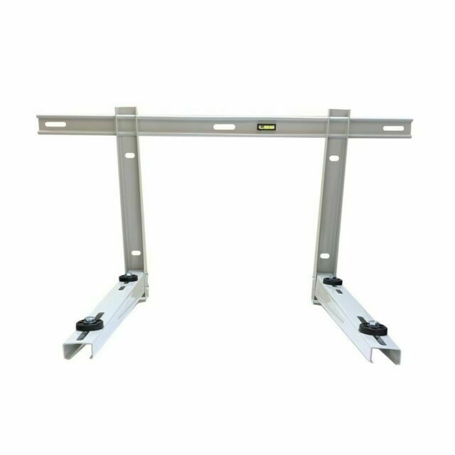 Appli Parts Wall Mounting Bracket For Ductless Heat Pump or
