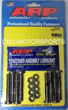 ARP 202-6005 Rod Bolts fits Nissan 2.0L SR20 SR20DE SR20DET S13 S14