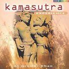 Kamasutra Experience by Al Gromer Khan (CD, Mar-2000, New Earth Records)