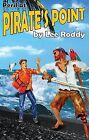 Peril at Pirate's Point by Lee Roddy (Paperback / softback, 2006)