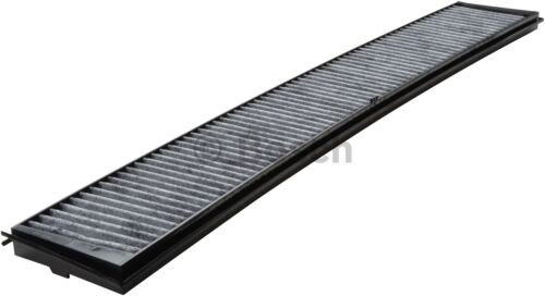 For BMW E46 3-Series E83 X3 Activated Carbon Cabin Air Filter Boschshop C3640WS