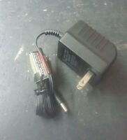Dewalt 90500905-01 Charger For Drill