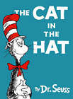 The Cat in the Hat: Mini Edition by Dr. Seuss (Hardback, 2001)