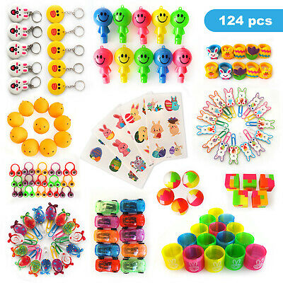 Holiday Party Supplies | Home /& Event Decoration Pack of 1, Includes 2 Games, One Blindfold Mask, 12 Eggs /& 12 Tails Easter Party Games 19 x 17.50