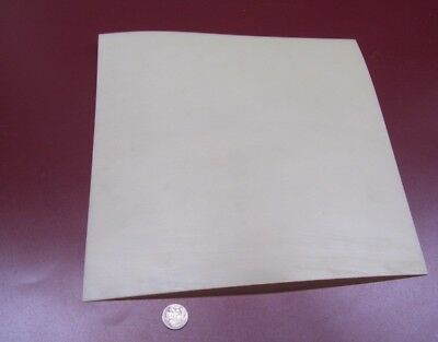"""Polycarbonate Mirror Impact Resistant Shatter Proof 1//16/"""" .062/"""" x 12/"""" x 24/"""""""