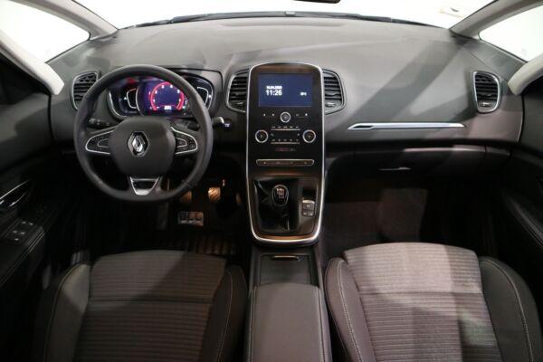 Renault Grand Scenic IV 1,3 TCe 140 Zen - billede 5