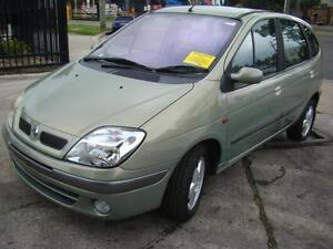 image is loading renault-scenic-fuse-box-05-01-12-04