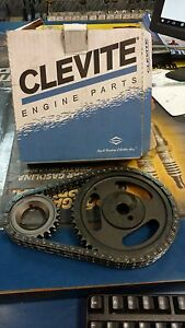 Details about Ford 390 Timing Set