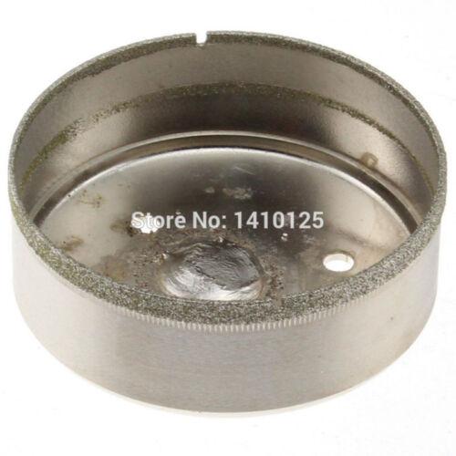Diamond Tile Verre Trou Scie 79 mm Tip Drill Bits pour Granit Céramique