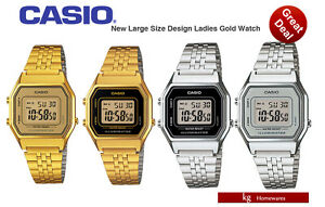 New-Casio-Original-Classic-Big-Size-Ladies-Digital-Watch-In-Retro-Designs-4-Co