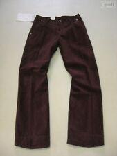 Levi's® Engineered Bootcut Cord Jeans Hose W 32 /L 30, NEU ! Cordhose Verdreht !
