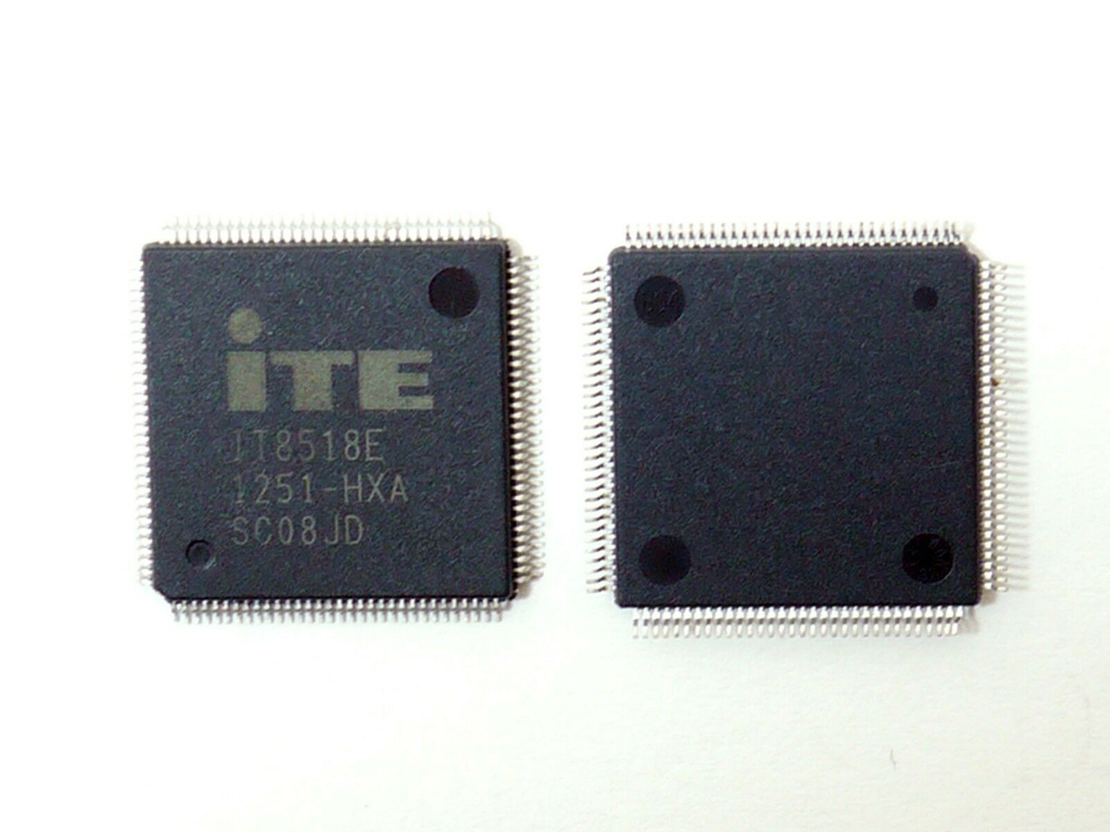 5pcs Original New ITE IT8585VG FXO ITE8585VG BGA I//O IC