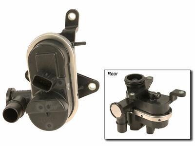 Fuel Vapor Detection Pump Leak Diagnostic Pump For BMW 325Ci 325i 645Ci 1 Seria