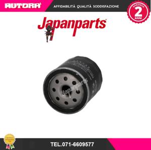 FO279S-Filtro-olio-MARCA-JAPANPARTS