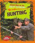 Hunting by Robyn Hardyman (Hardback, 2013)