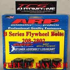 ARP Flywheel Bolt CIVIC INTEGRA CRX CRV DOHC B16 B17 B18 B20 B18C B18A B16A B20B