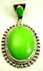 Large-Taxco-Mex-Gaspeite-Pendant-Sterling-Silver-3-25-034