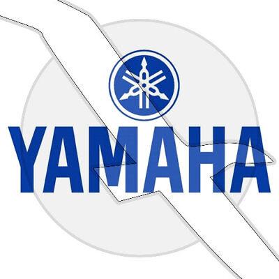 Yamaha 9290P-06100-00 Washer; New # 92995-06100-00 Made by Yamaha