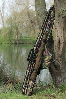 CUL08 CUL07 NEW 2019 Cult DPM 2 Rod Compact Sleeve 9ft 10ft scope exctractor