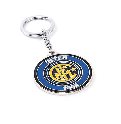 2 Stücke Fußballverein Arsenal London metall bronze Schlüsselanhänger Keyring
