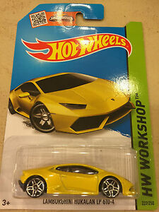 Hot Wheels Super Treasure Hunt Greenwood Corvette Real