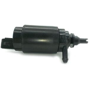 Fuer-Astra-Mk4-2-2-Benzin-Scheibenwaschanlage-Pumpe-Vorne