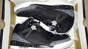Nike Air Jordan Spizike Air Nike Spizike Jordan x84wg4qv0