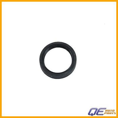 One New THO Engine Crankshaft Seal Front 1351077A10 for Infiniti Mercury Nissan