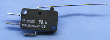 Philmore 30 18205 Spdt On On Long Lever Mini Micro Switch 10a1125250v Ac