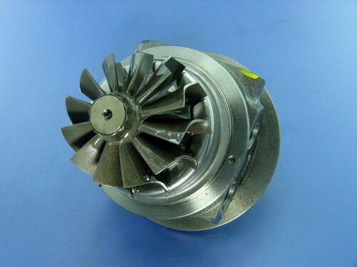 Volvo 740 760 780  940 960 B230FT 2.3L  TD04H-13C Turbo Charger Cartridge CHRA