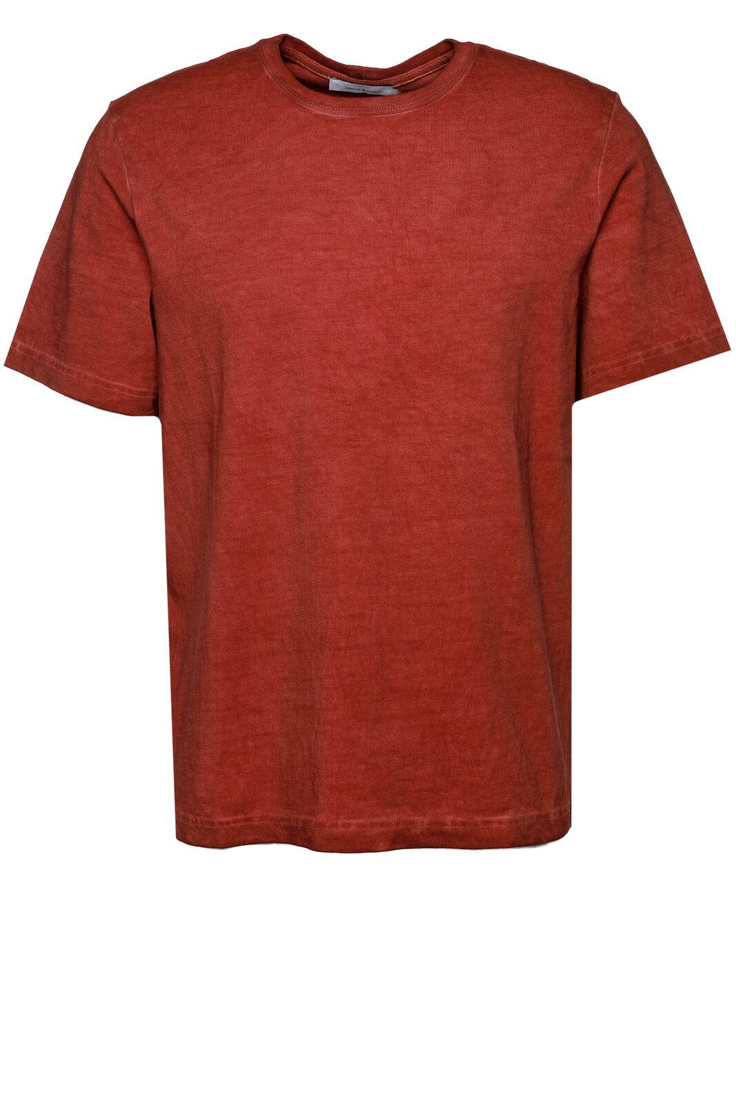 Samsøe & Samsøe T-Shirt Trash