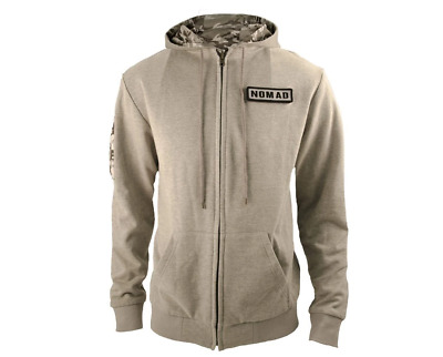 MCH- Six Collection Spetsnaz Operator Hoodie