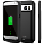 Samsung-Galaxy-S7-Battery-Case-Charger-Cover-Rechargeable-Backup-By-Alpatronix thumbnail 1