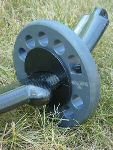Allege-6-25-034-roues-pour-la-Societe-ATOS-fibre-de-carbone-basetube-HANG-GLIDER-DELTAPLANE
