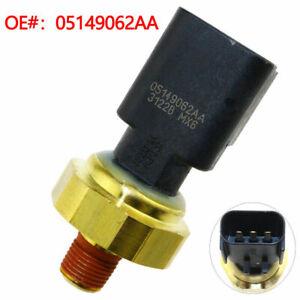 05149062AA Engine Oil Pressure Sensor Sender Switch Fits Dodge Ram Chrysler Jeep