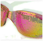 Adult Professional Waterproof Anti-Fog UV Protection Swimming Goggles & Glasses