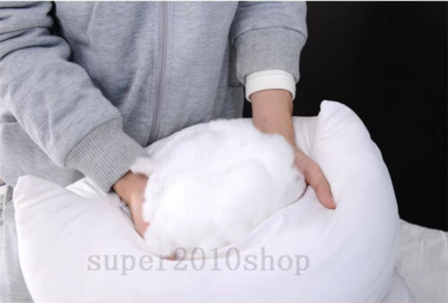 59/'/' 50cm*150cm Anime Body Pillow Bed Fashion Hugging Birthday Cushion Kid Gifts