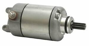 ARROWHEAD-Motor-arranque-encendido-HONDA-CBR-F4-600-1999-2006