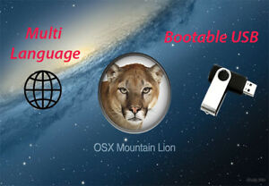 Mac-OS-X-Mountain-Lion-10-8-Bootable-USB-Recovery-Upgrade-Fresh-Install