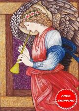 Dover Art Coloring Book Masterpieces To Color 60 Great Paintings From Botticelli