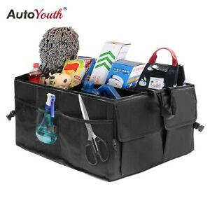 Car-cleaning-auto-cuidado-bolso-autowaschtasche-retencion-box-CAJA
