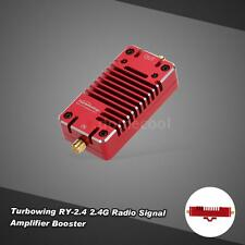 Turbowing RY-2.4 2.4G Signal Amplifier Booster for RC Receiver /Transmitter N9S1