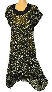 1533f1707c0d0 TS top TAKING SHAPE plus sz XS   14 Take A Chance Tunic  Dress ...