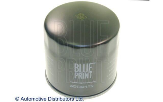BLUE PRINT Filtro de aceite Para TOYOTA PICNIC PREVIA ADT32115