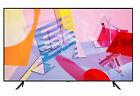 """Samsung QE58Q60T - 58"""" - LED 4K (Smart TV)"""